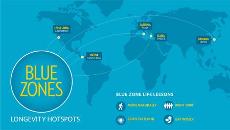http://www.dietsinreview.com/diet_column/06/blue-zones-hold-the-four-keys-to-longevity/